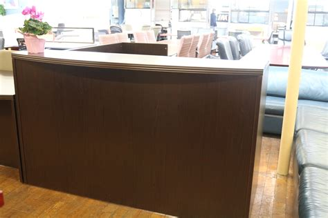 Framingham Ma Furniture Stores by Furniture Framingham Ma Home Design Image Best And Ideas