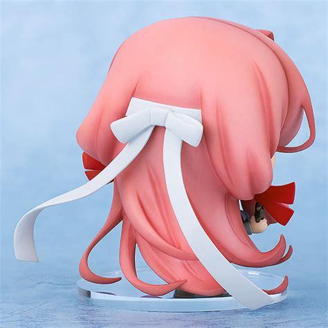 Akashi Repair Ship Figure Version Medicchu Kancolle Akashi