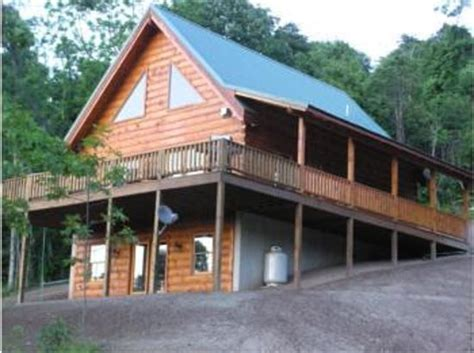 Luray Va Cabins For Rent by Rustic Cabins Luray Va 2016 Cground Reviews