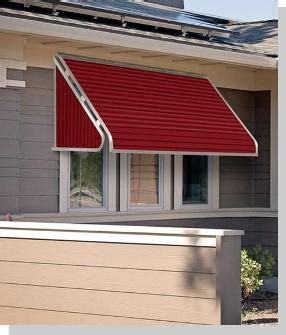 fabric window awnings outdoor outdoor metal window awnings usa outdoor fabric window