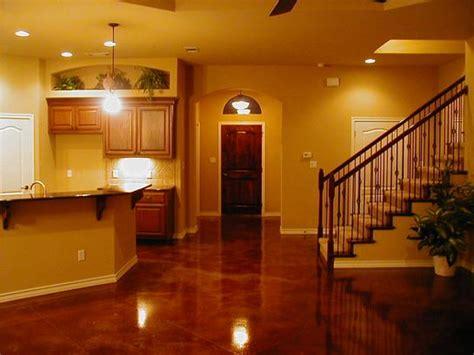 best flooring for basement basement flooring choices what works best trade platform