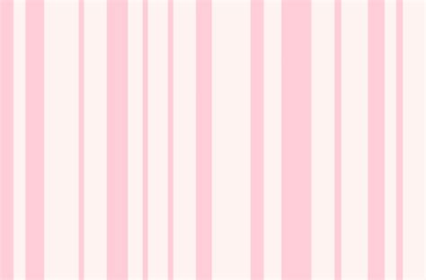 baby pink pattern wallpaper gallery baby pink wallpaper design