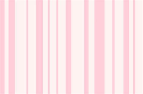 Gallery Baby Pink Wallpaper Design