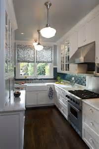 teal kitchen ideas teal glass tiles contemporary kitchen artistic