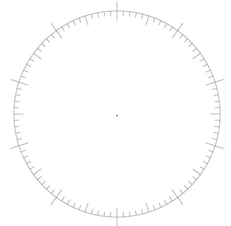 360 degree circle template circle graph template www imgkid the image kid has it