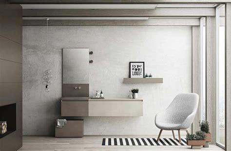bagni altamarea 360gradi loft altamarea bathroom boutique