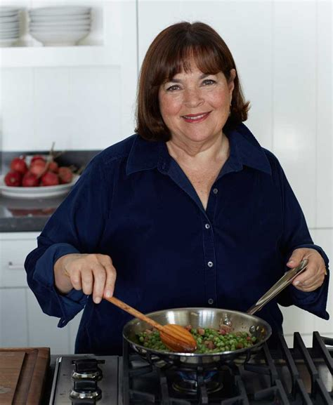 instagram ina garten q a with ina garten williams sonoma taste