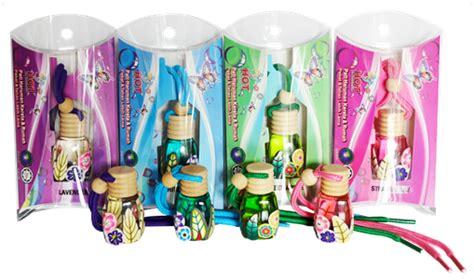 Harga Perfume Secret Best Seller idora mhm collection yaya iera perfume for car