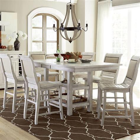 Meja Makan 6 Kursi meja makan minimalis 6 kursi jual furniture dapur