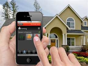 home security monitoring home security houston custom installers houston custom