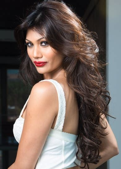 sri lanka hair s forum 17 best images about beautiful hair on pinterest hair