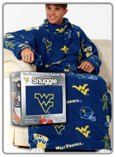 wvu pillow pet west virginia mountaineers pillow pets the mountaineer