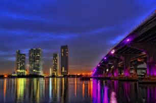 Pretty Lights Reno Igniting Miami S Startup Culture Knightblog