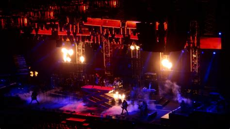 Trans Siberian Orchestra Photographs Siberian Orchestra Lights
