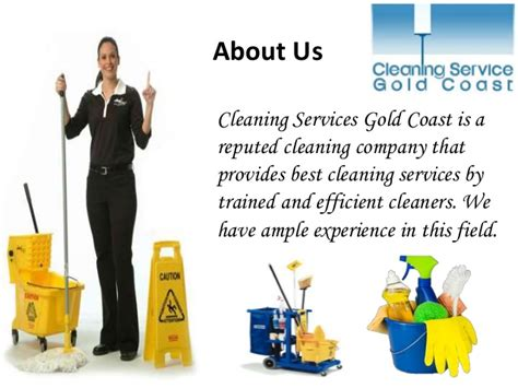 cleaning companies cleaning services gold coast