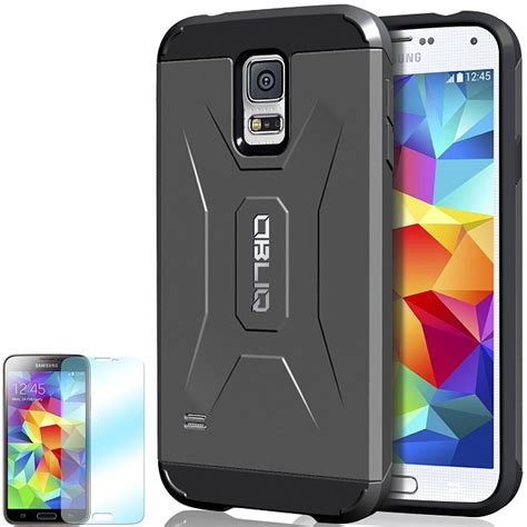 Best Galaxy S5 Cases - Page 3 - Android Forums at ... Galaxy S5 Sprint Model