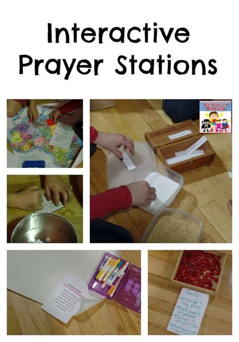 creative prayer a collection of contemplative prayer stations books 110 best prayer stations images on prayer