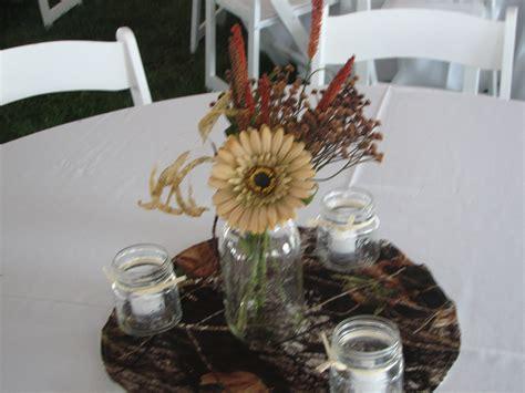 pin by barb duda on weddings black hills receptions