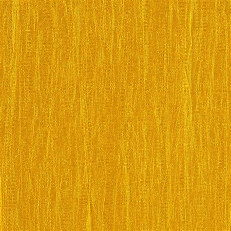 gold fabric nylon crinkle cloth bright gold discount designer fabric