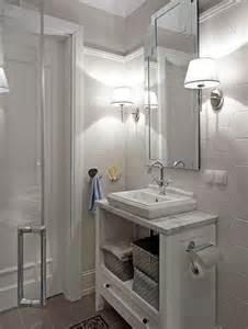 Deco Wall Sconce Oryginalne Kafelki Do Białej łazienki Architektura