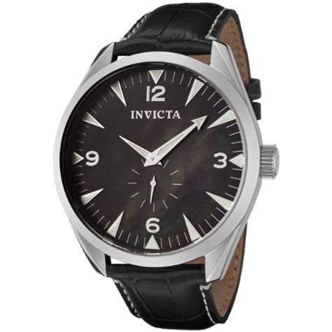 vintage mens great price invicta 0427 for 89 99 today