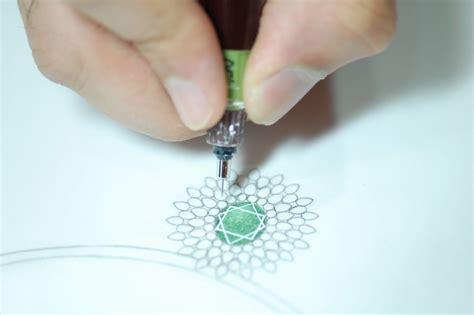 design jewellery the art of jewellery design lemark institute of art