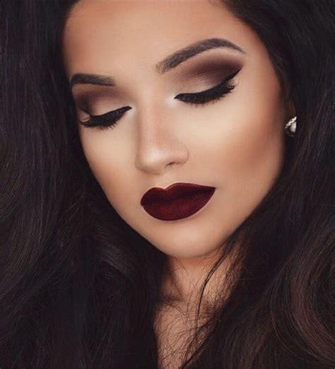 makeup dark best 25 smokey eye ideas on eye