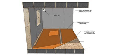 plancher bois salle de bain 2823 pvc pour mur salle de bain 4 sol salle de bain sur