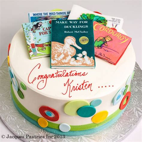 Baby Shower Book Cakes by Pin By Mira Faustina On Food