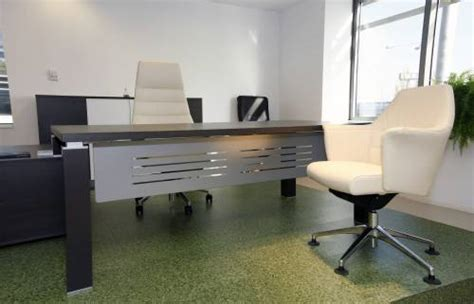office furniture assembly service in maryland dc nova