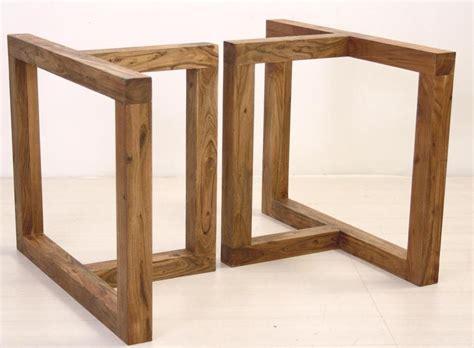 l with in base base mesa jantar madeira modelo formale living e sala de