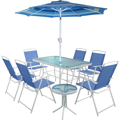 bond summerfield patio dining set dining tables chairs