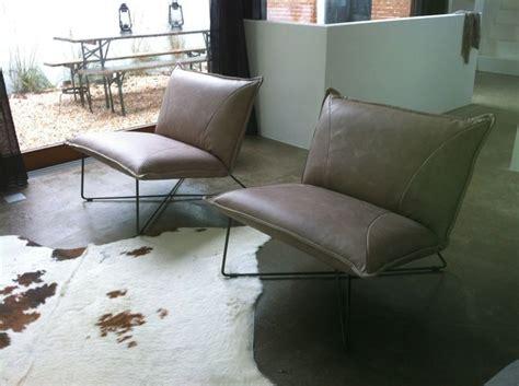 jess stoel earl earl chair old glory by jess design deze gaat ooit onze