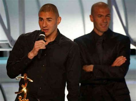 zidane biography movie europe football deluxe