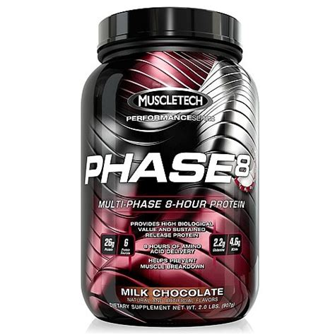 8 protein powder muscletech phase 8 protein powder milk chocolate jet