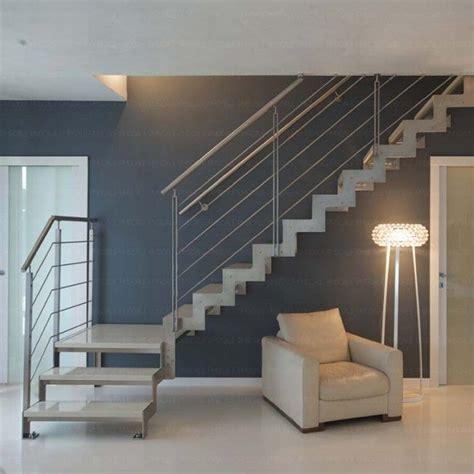 ringhiere per terrazze oltre 25 fantastiche idee su scale esterne su