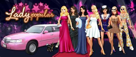 imagenes de juegos virtuales para niños fotos de nuevo juego online para chicas lady popular en