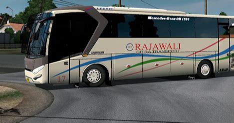 Tinju Bintang Utara 2 4 6 Rajawali Grafiti livery skin rajawali citra sumatera skin livery pack ets2 indonesia