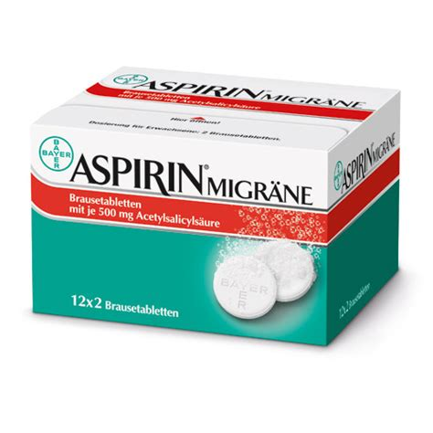 How To Detox From Aspirin by Asthma Page 56 Information And Advice