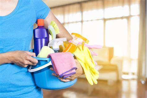 lavaggio tappeti firenze lavaggio professionale tessuti firenze pulitex