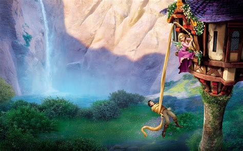 disney wallpaper note tangled tangled 194 168 hd image wallpaper for galaxy note