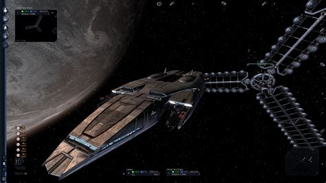 Interstellar Conflict steam community guide how to beat up the terran