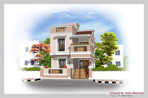 duplex house plans for 2000 sq ft