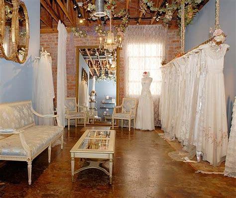 17 Best ideas about Bridal Boutique Interior on Pinterest
