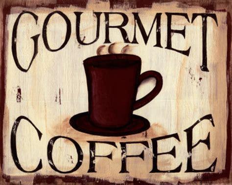 Will Detoxing My Make My Headaches Go Away by Gourmet Coffee Made My Headache Go Away