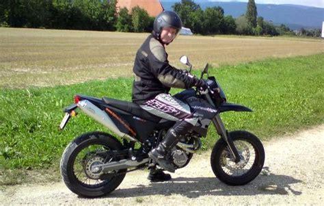 Am Cus Fahrschule Motorrad Und Autofahrschule by Fahrschule Sch 228 Fer