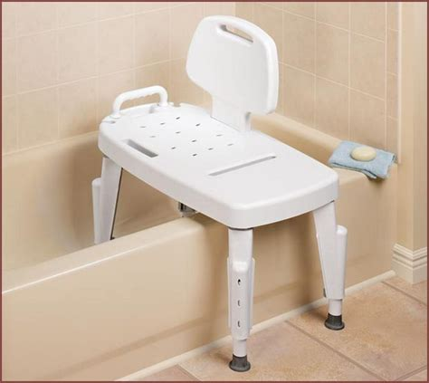 shower transfer bench lowes tub transfer bench lowes universalcouncil info