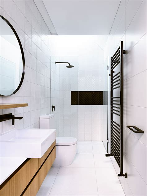 bathroom ideas dos  donts  bathroom design