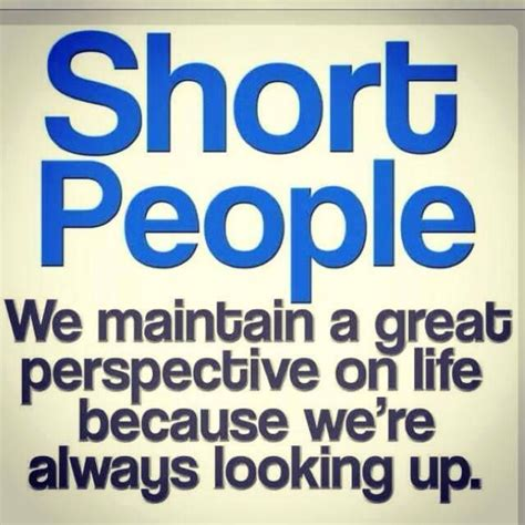 Short People Memes - funny memes about being short funny memes pinterest short people memes short people and memes
