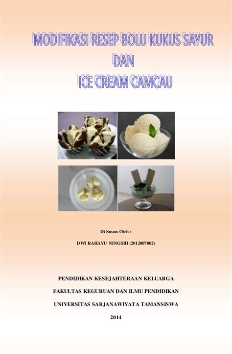 resep membuat ice cream cincau bolu kukus sayur ice cream cincau